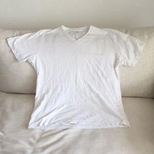 Uniqlo Cotton T-shirt